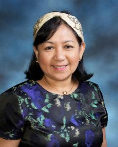 Fritzi Yu